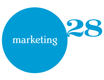 Marketing28